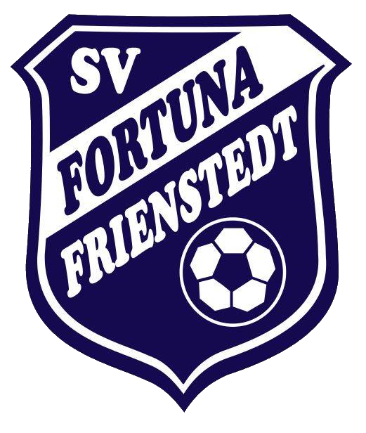 Kinderfußball Erfurt Frienstedt