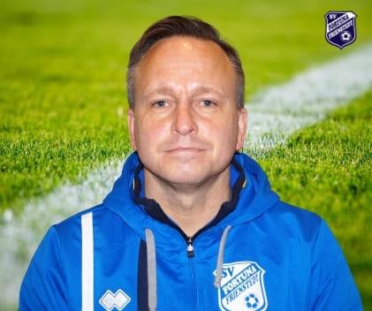 Fußball Erfurt Sv Frienstedt Vorstand