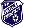 SV Fortuna Frienstedt e.V.