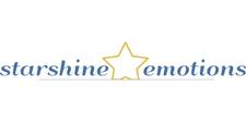 Fortuna Frienstedt Sponsor Starshine Emotions