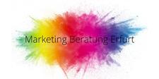 Fortuna Frienstedt Sponsor Marketing Beratung Erfurt